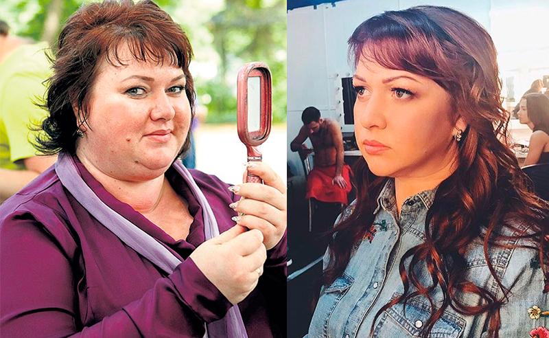 60 лучших фото Натальи Подольской (до и после), Преснякова, их сына