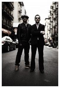 Depeche Mode pic #493654