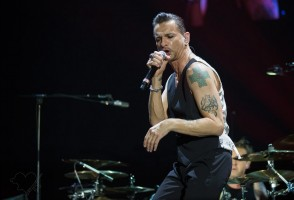 Depeche Mode pic #614831