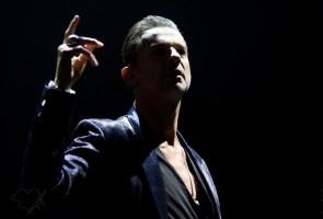 Depeche Mode pic #614830
