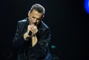 Depeche Mode pic #614828