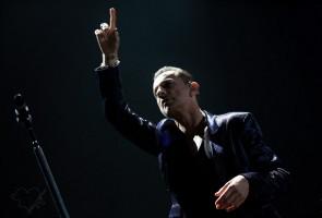 Depeche Mode pic #614825
