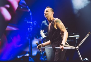 Depeche Mode pic #614820