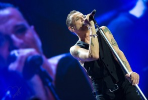Depeche Mode pic #614817
