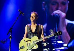 Depeche Mode pic #614813