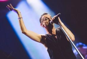 Depeche Mode pic #614812