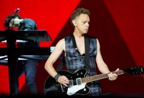 Depeche Mode pic #614807
