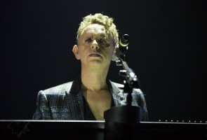 Depeche Mode pic #614804