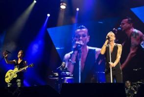 Depeche Mode pic #614803