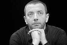 Алексей Агранович: «Раздолбайство и влюбчивость — синонимы»
