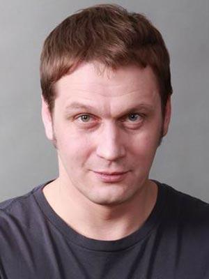 Новикова павла владимировича
