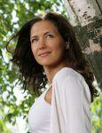 Голая актриса климова екатерина фото