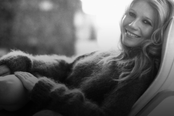 Гвинет Пэлтроу (Gwyneth Paltrow)