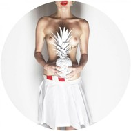 Голая актриса, певица Miley Cyrus фото, эротика, картинки - фотосессия из мужского журнала GQ на Xuk.ru! Фото 86