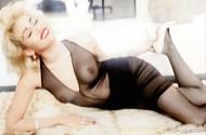 Голая актриса, певица Miley Cyrus фото, эротика, картинки - фотосессия из мужского журнала GQ на Xuk.ru! Фото 109