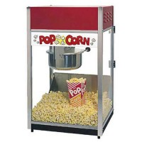 Попкорн зерно купить