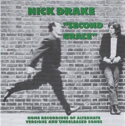 Nick drake second grace