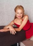Portia De Rossi фото №803964
