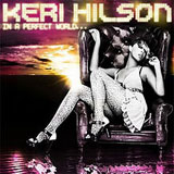 Keri hilson return the favor lyrics