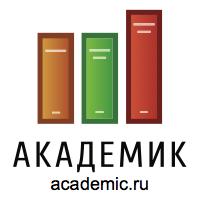 Российский научно популярные журналы
