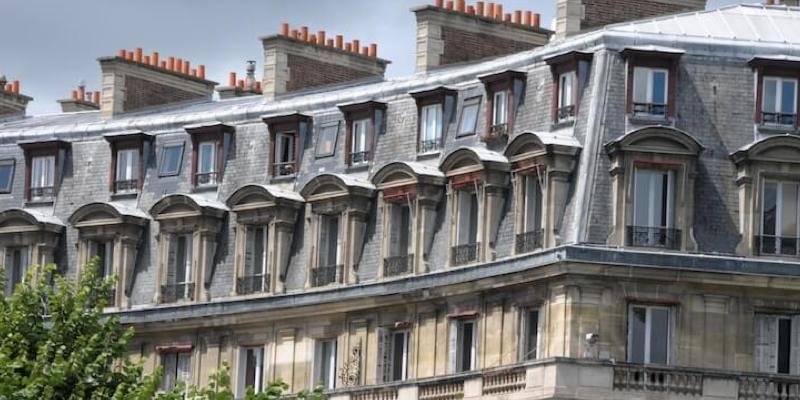 Domicilier son entreprise à Paris quels sont les avantages ?