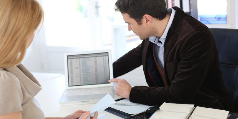 Comparatif des offres de domiciliation d'entreprise