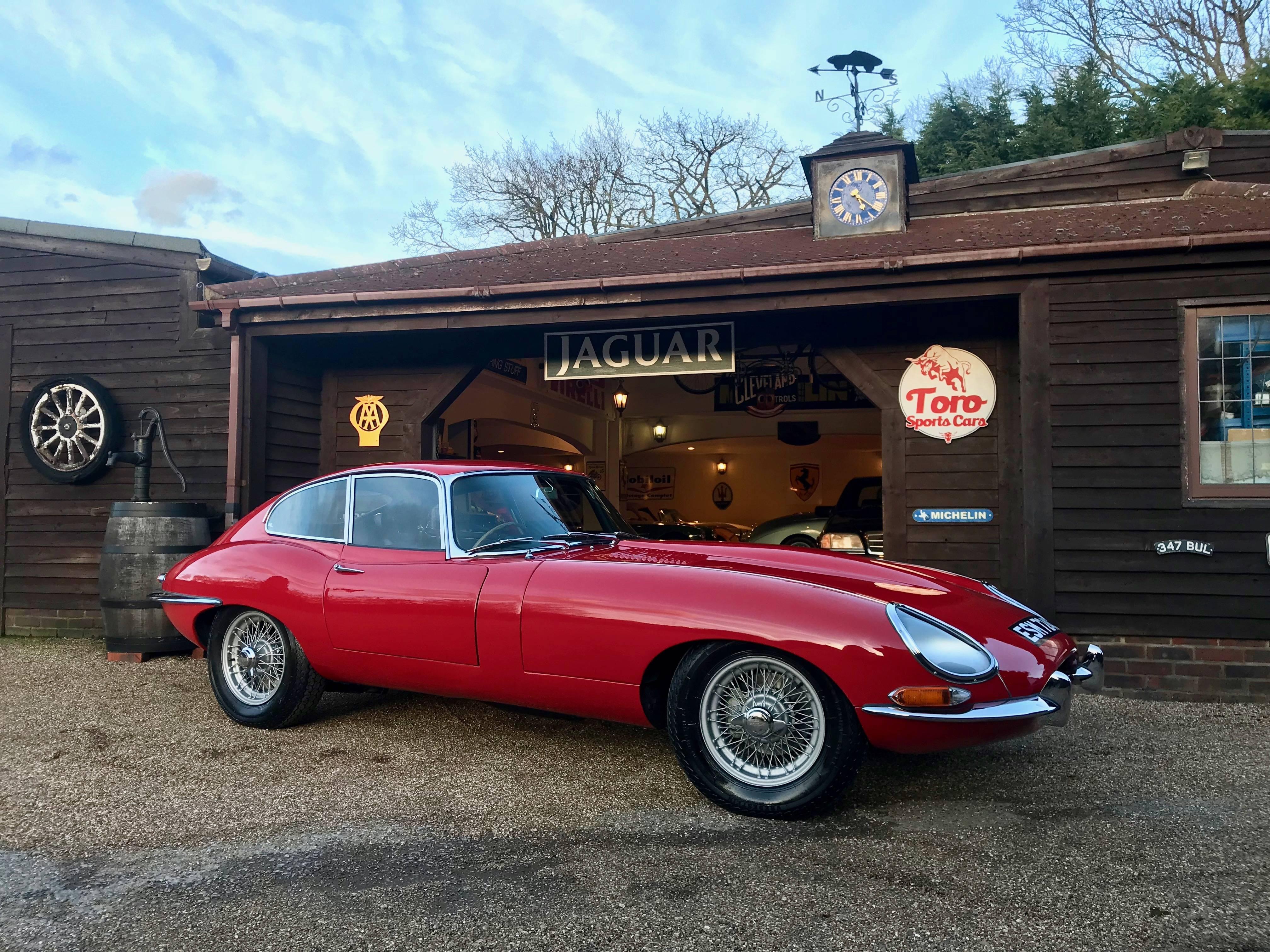 sets com classiccars ward classic sale barn continental for spring docket find park classics journal bentley mulliner jaguar coys