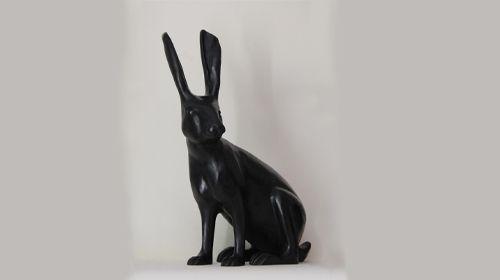 Sculpture - Béatrice Pesson Truelle