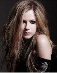 Avril lavigne картинки