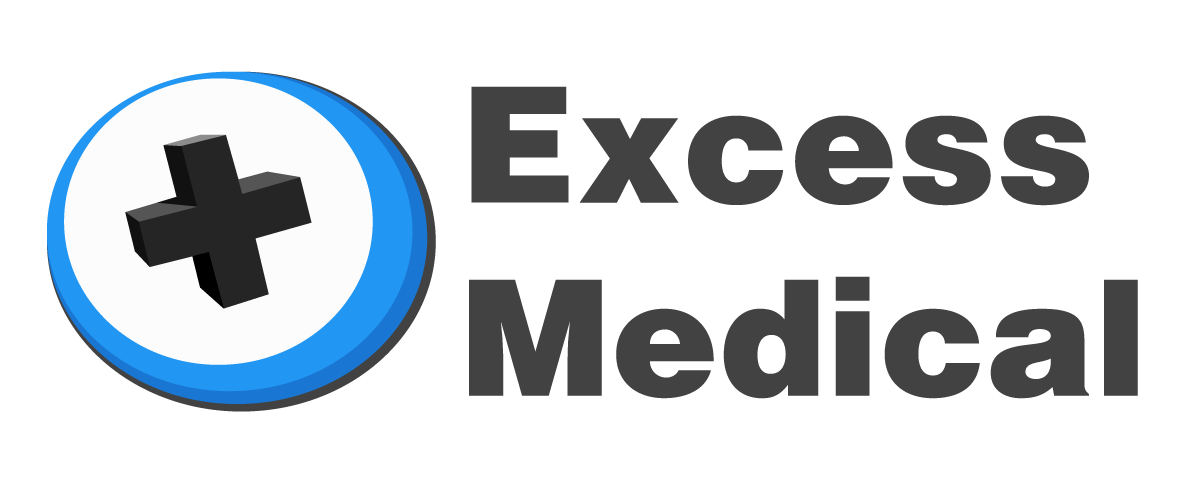 Shop at Excess Medical