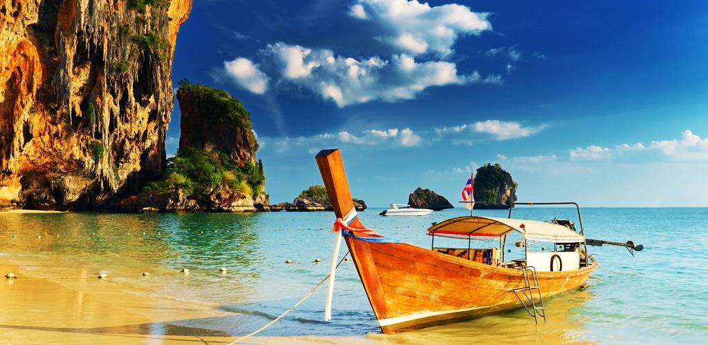 Популярные экскурсии в тайланде