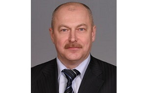 Павел владимирович новиков заместитель министра