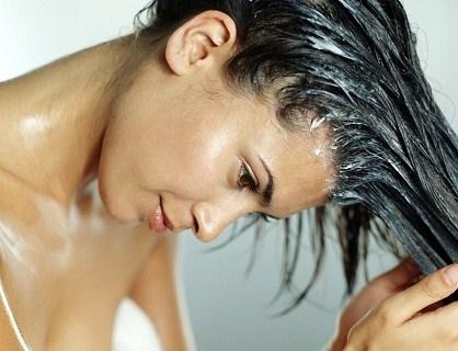 Стрижки для пушистых и волнистых волос фото