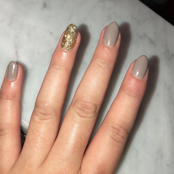 Lamour nails peoria il