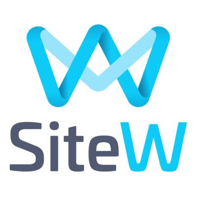 Homepage kostenlos erstellen test
