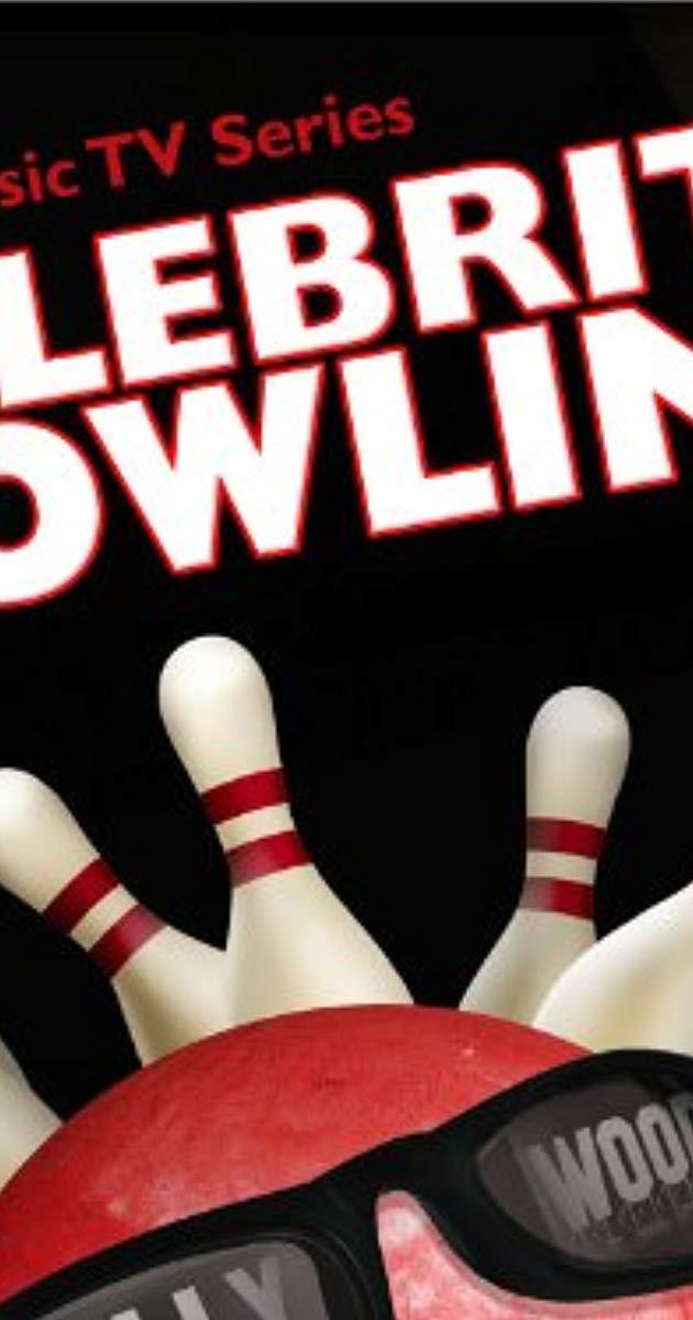 Bowling celebrities