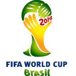 World Cup Football