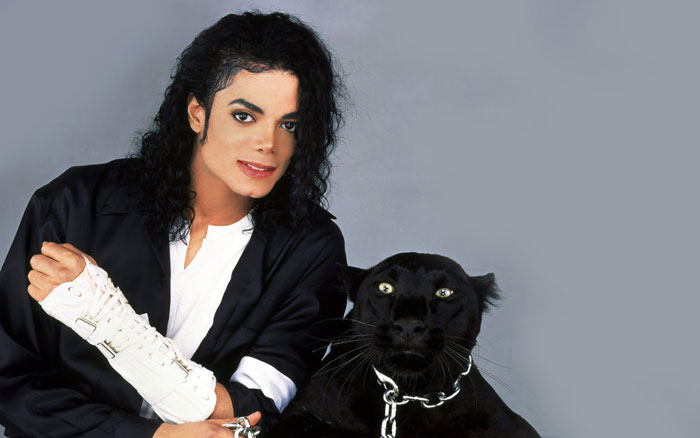 Michael jackson black or white mp3 download