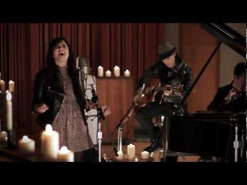 Demi lovato angels among us mp3 download