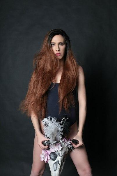 Александра Гусева (Леди Саша) Холостяк 4 на ТНТ