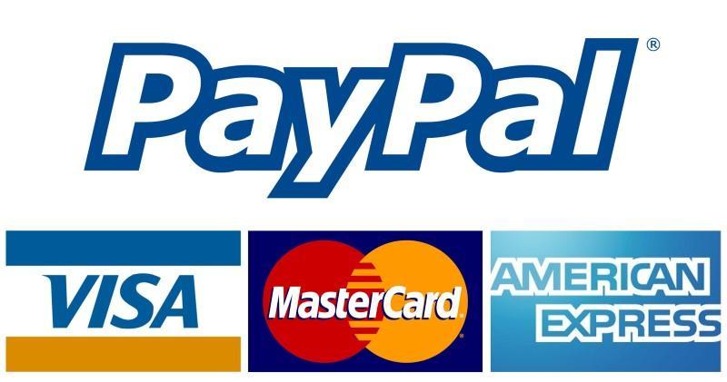 Что такое система PayPal?