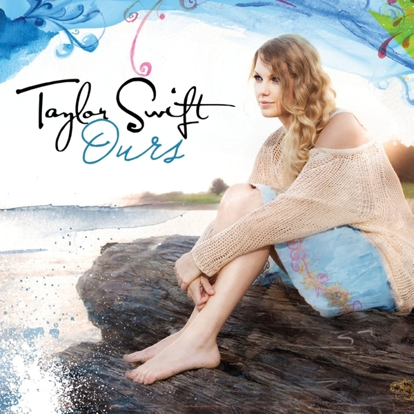 Download ours taylor swift