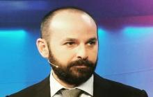 """Пропагандист Константин Долгов высмеял заявление МИД РФ о перевороте в Абхазии: """"Кому вы чешете?"""""""