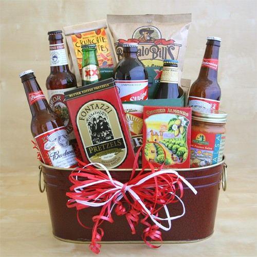 Customized Valentines Day Gifts Delivery to USA   Send Customized ...