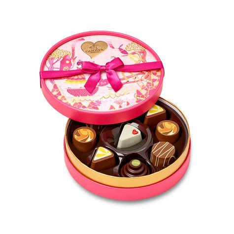 Limited Edition Valentine