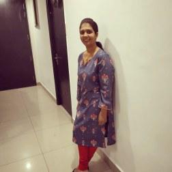 Arathi Pissay Arathi