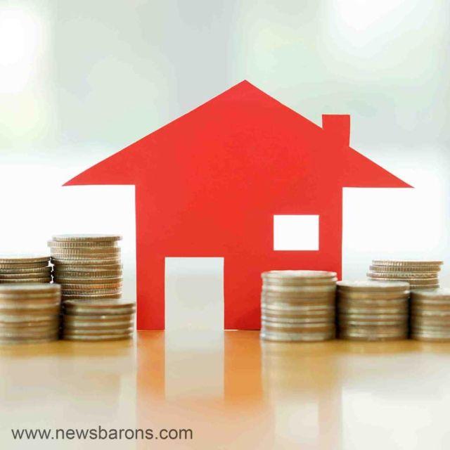real estate industry during demonetization, demonetisation impact on real estate industry, housing sector demonetisation