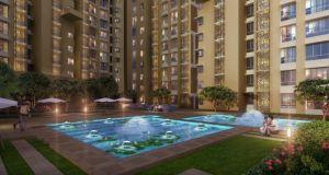 LivSmart Housing, Dheeraj Realty, Affordable Housing Real Estate News, Real Estate project Mumbai