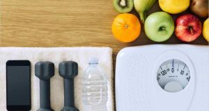 Healthifyme app for fitness, healthifyme app for diet, healthifyme is an healthcare app
