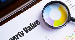 Real Estate sector demonetisation, Real Estate News today impacted Demonetisation, Property Buying Demonetisation